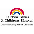 Rainbow Babies & Children's Hospital
